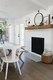 Cement Kitchen Floors 17 Best Images About Cement Tile Inspirations On Pinterest