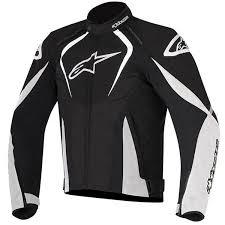 homejacketalpinestars gp plus r v2 leather jacket black jacket