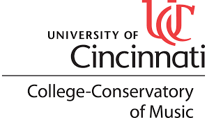 reasons to choose the cincinnati conservatory of music  4 reasons to choose the cincinnati conservatory of music