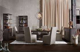 American Signature Furniture Home
