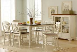 White Kitchen Table And Chairs Set White Kitchen Table With Colored Chairs View Full Size Kitchen