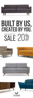 Best 25 Presidents day furniture sales ideas on Pinterest