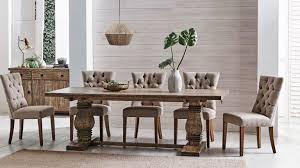 Harveys Living Room Furniture Awesome Design Ideas