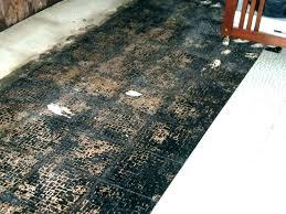 adhesive concrete ceramic tile glue how to remove ceramic tile from concrete how to remove tile