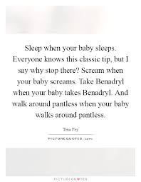 Sleeping Baby Quotes Delectable Sleeping Baby Quotes Sayings Sleeping Baby Picture Quotes