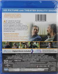 God S Not Dead A Light In Darkness Blu Ray Gods Not Dead A Light In Darkness Blu Ray Dvd