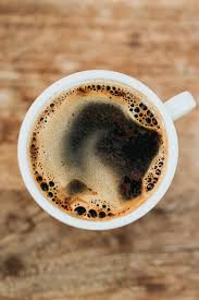 What can you drink and eat while intermittent fasting. Can You Drink Coffee While Intermittent Fasting Abbey S Kitchen