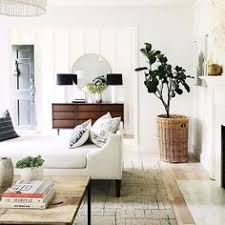 620 Best My home images in 2019 | Home decor, Home living room ...