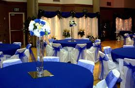 Of Wedding Decorations In Church Tagged Backyard Wedding Decoration Ideas On A Budget Archives