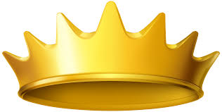 Image result for gold crown clipart gif