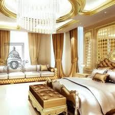 beautiful master bedroom suites. Gorgeous Beautiful Master Bedroom Suites Concept Or Other Office Design Ideas Is Like Thumb Modern I