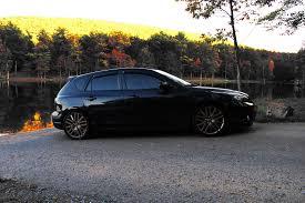 2005 Mazda MAZDA3 S Hatchback picture, exterior   carzzz ...