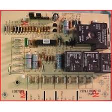 wiring diagram for ameristar heat pump wiring diagram for ameristar heat pump wiring diagram ameristar electrical wiring