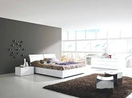 italian furniture companies. Modern Italian Furniture White Bedroom With Black Fur Rug And Unique Wall Clock Idea Companies C