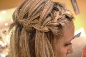 76 Images About Haaaiirr On We Heart It See More About Hair Braid