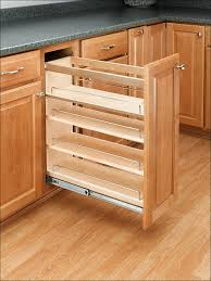 Install Roll Out Shelf. 100 Wire Baskets For Kitchen Cabinets 19 Kitchen  Cabinet