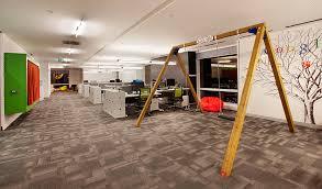 google turkey office. Inside Google Office Turkey