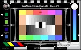 Chroma Dumonde Charts Album On Imgur