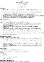 Family Nurse Practitioner Resume Classy Nurse Practitioner Resume Template Sample Nurse Practitioner Resume
