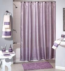 swinging matching shower curtain and rug best bathroom accessories shower curtains bathroom shower curtainatching accessories matching shower curtain
