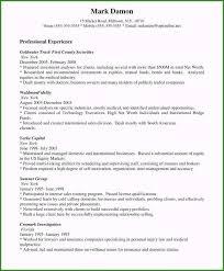 Stupendous Car Salesman Job Description For Resume For Your
