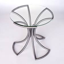 stainless steel furniture designs. Stainless Steel Furniture Designs N