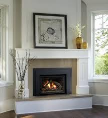 fireplace surround kits stone contemporary mantel design full size of modern fireplace mantel surround contemporary fireplace mantel design ideas