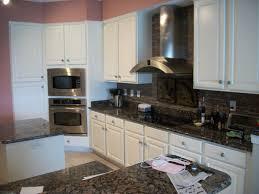 kitchen cabinet refinishing jacksonville fl sunrise painting