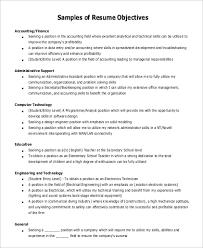 General Labor Resume General Labor Resume Unique Resume