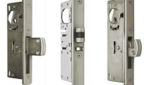 commercial door hardware. Commercial Deadlatches \u0026 Deadlocks Door Hardware