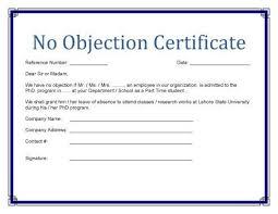Best Certificate Templates Certificate Sample For Workshop Best Of Best Employee Certificate