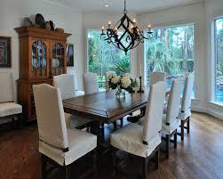 mediterranean dining room furniture. Amazing Christmas Chair Cover Ideas : Charming Mediterranean Dining Room Furniture I