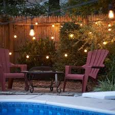 images of outdoor lighting. Outdoor Accent Lights Images Of Lighting