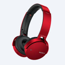 sony tv headset. picture of xb650bt extra bass bluetooth® headphones sony tv headset