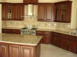 J M Granite And Cabinet Kitchen Cabinet Gallery