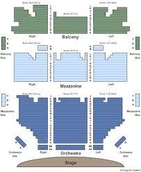 Nyc Shubert Theater Seating Chart Schubert Theatre Seating Chart 2019