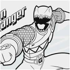 Power Rangers Megazord Coloring Pages Best 1000 Images About Power