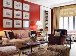Best 25 Living Room Lamps Ideas On Pinterest  Small Living Room Contemporary Lamps For Living Room