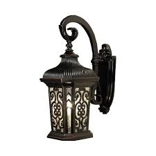 cottage outdoor lighting. Home · Lighting; Outdoor Lighting Cottage