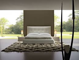Modern Bedroom Themes Modern Furniture Bedroom Luxhotelsinfo