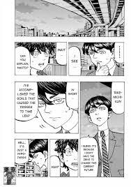 1.3m members in the manga community. Read Tokyo Manji Revengers Manga English Online All Chapters Mangamitsu