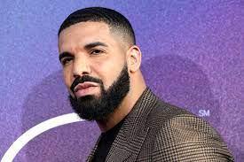 Drake Drops $600K on Two Diamond Tupac ...