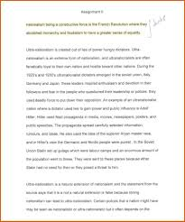 examples of introductions in essays writing an introduction essay   introduction to a narrative essay examples essays self speech example 2016 mua introductory essay examples essay