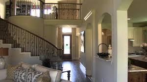 first texas homes in auburn lakes you regarding first texas homes floor plans