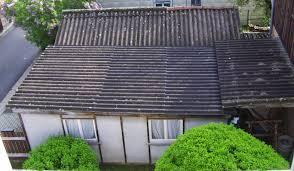Asbestos Sheet House Design Transite Wikipedia