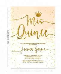 design templates for invitations quinceanera invitations vintage invitation templates microsoft word