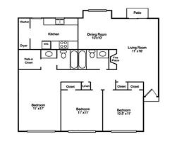 1000 sq feet house plans. Incredible Ideas 1000 Square Feet House Plans Sq Ft Designs Nikura I