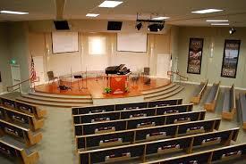 open door baptist church lynnwood wa our