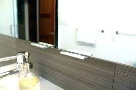 modern cabinet hardware handles contemporary with regard to prepare 19 modern cabinet handles e27