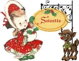 """Résultat de recherche d'images pour """"prenom animé Soizette"""""""